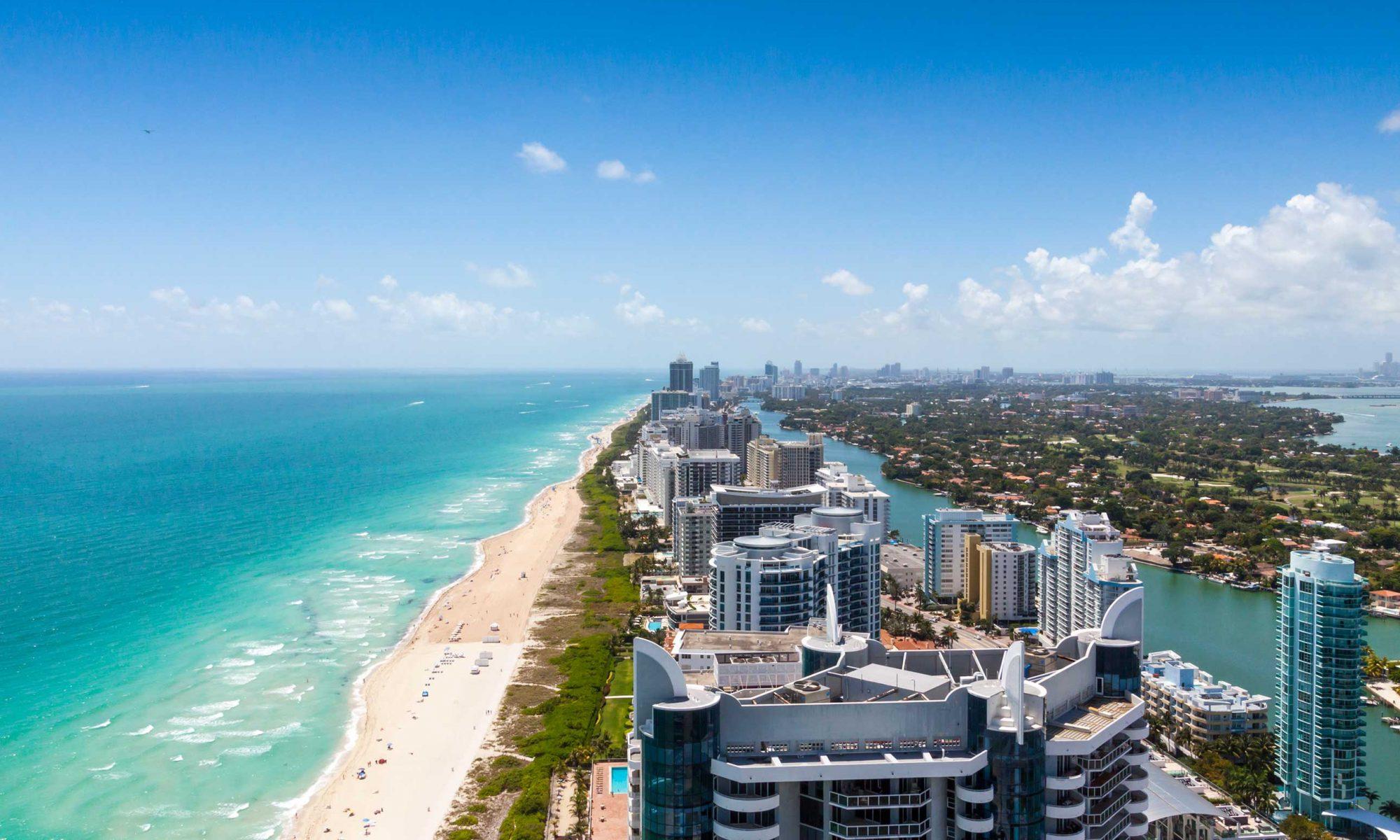 MiamiFlorida.se